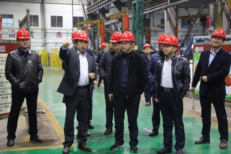 集团公司与上海煤科开展业务合作洽谈3.jpg